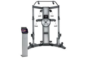 CST Home Gym