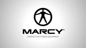 Marcy HomeGym Logo
