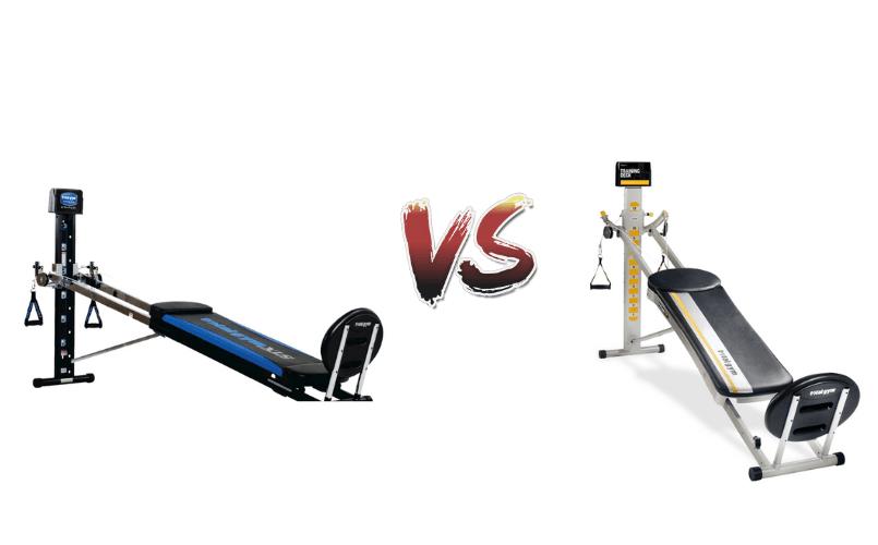 Fit vs Xls