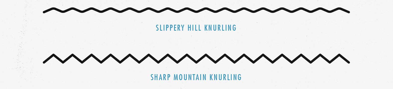 Slippery Hill