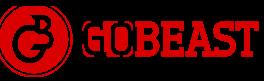 GoBeast Logo